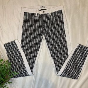 7 for all mankind pants. Size 30